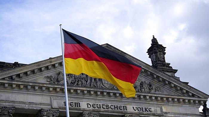 Zespół języka niemieckiego i hiszpańskiego