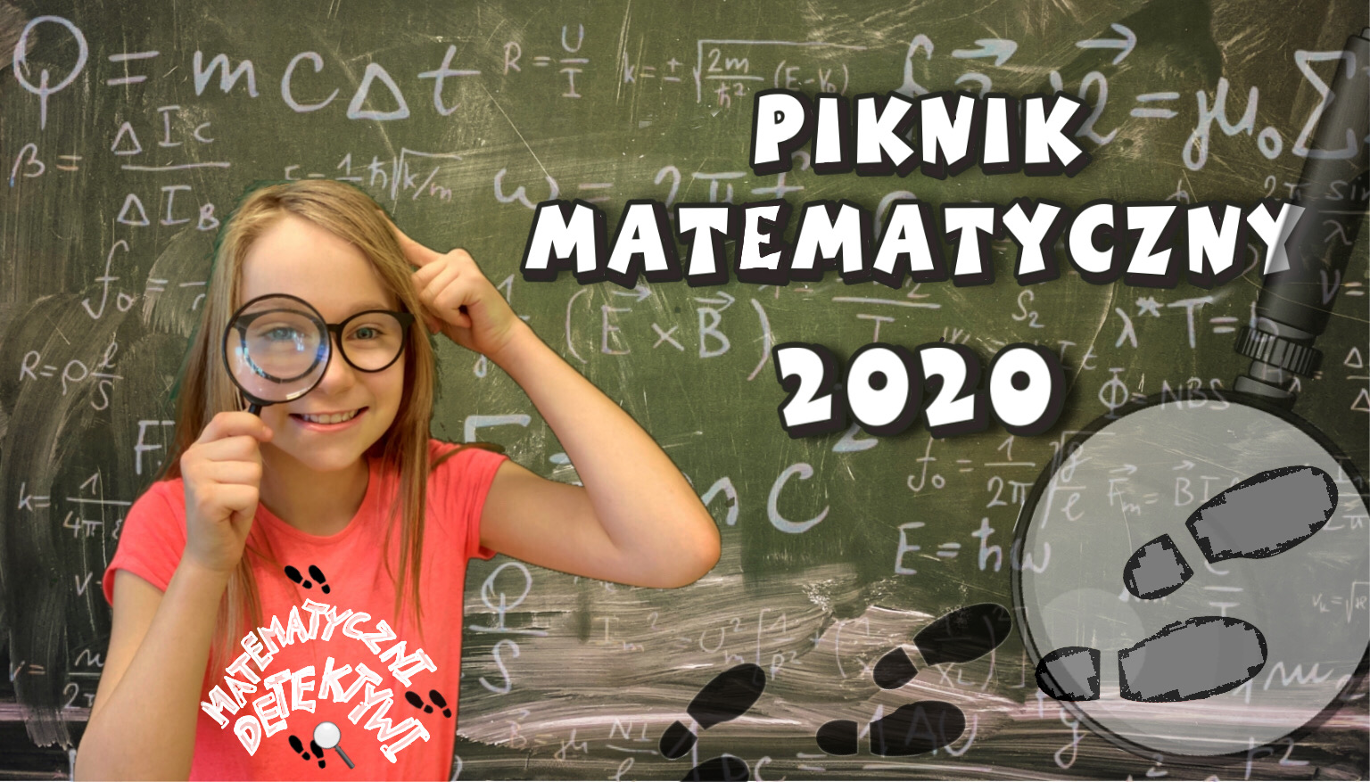 Piknik matematyczny 2020