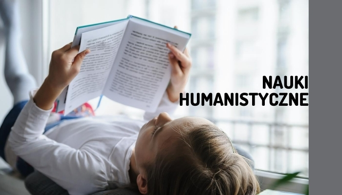 Zespół humanistyczny