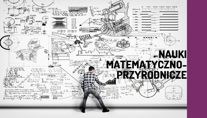 Zespół matematyczno – przyrodniczy